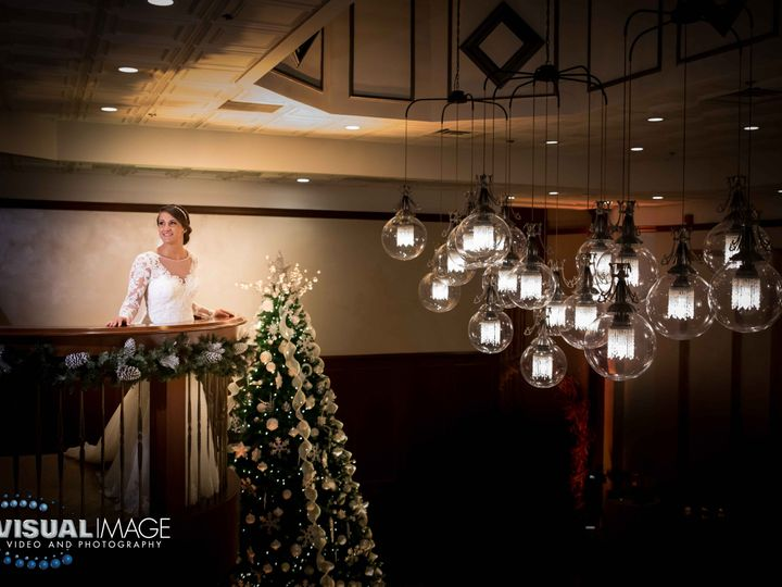 Tmx Kj 1053 51 664597 Marlboro, NJ wedding photography