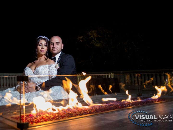 Tmx Post 1 51 664597 1571260164 Marlboro, NJ wedding photography