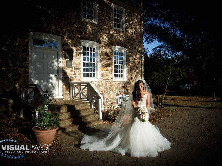 Tmx Visualimage 2511 51 664597 1571260217 Marlboro, NJ wedding photography