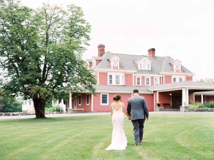 Tmx Bollati Wedding 1105 51 474597 Glen Spey, New York wedding venue