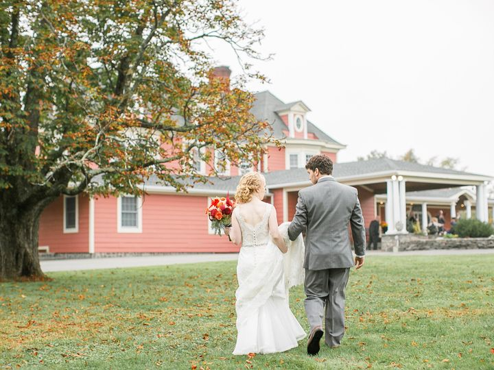 Tmx Frayko Wedding 1122 51 474597 Glen Spey, New York wedding venue