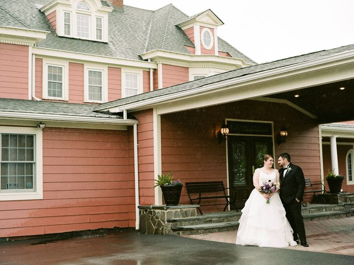 Tmx Munz Call Wedding 1097 51 474597 Glen Spey, New York wedding venue