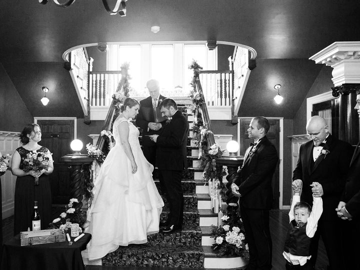 Tmx Munz Call Wedding 1245 51 474597 Glen Spey, New York wedding venue