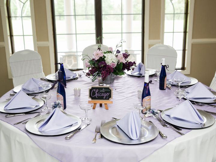 Tmx Munz Call Wedding 1329 51 474597 Glen Spey, New York wedding venue