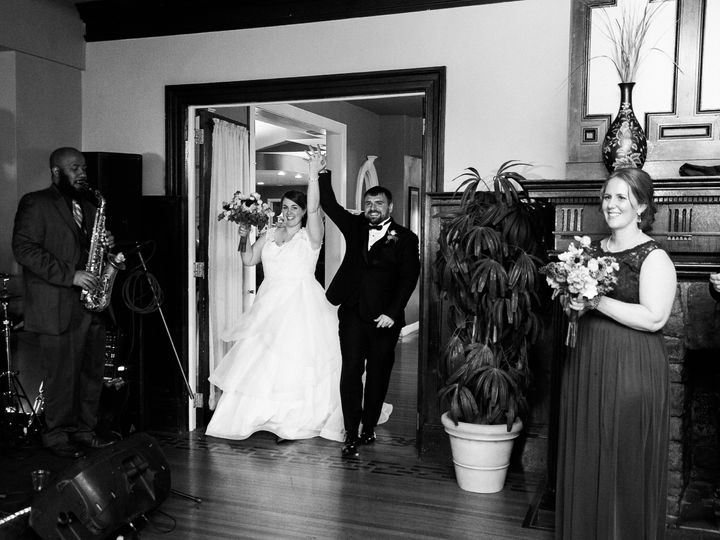 Tmx Munz Call Wedding 1369 51 474597 Glen Spey, New York wedding venue
