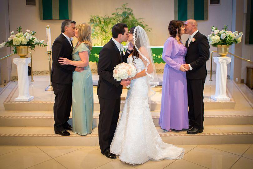 zm wedding 381