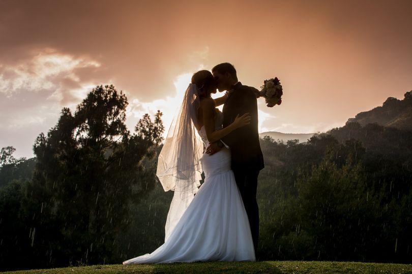 js wedding 228
