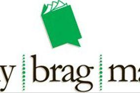 My Brag Mag