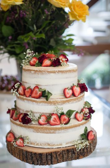 summer wedding naked cake 51 994597 1562885624
