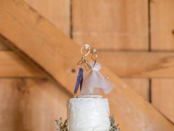 Tmx 1514504316940 2n3a8222 Providence, RI wedding cake
