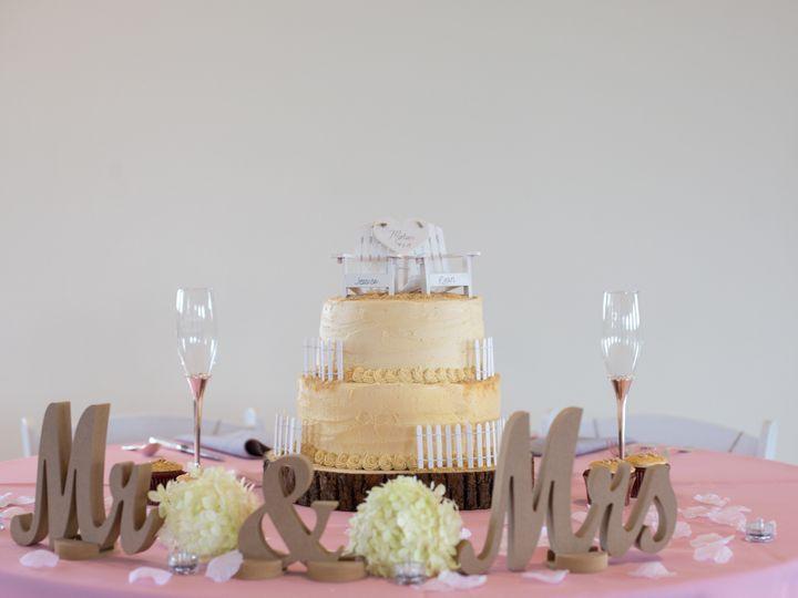 Tmx 1514504781807 2n3a8033 Providence, RI wedding cake
