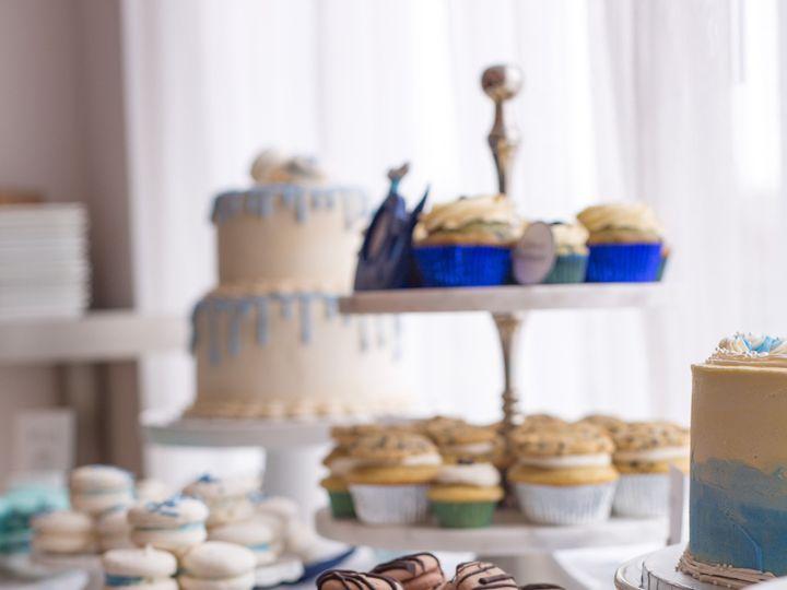 Tmx 2n3a0376 51 994597 1562885618 Providence, RI wedding cake