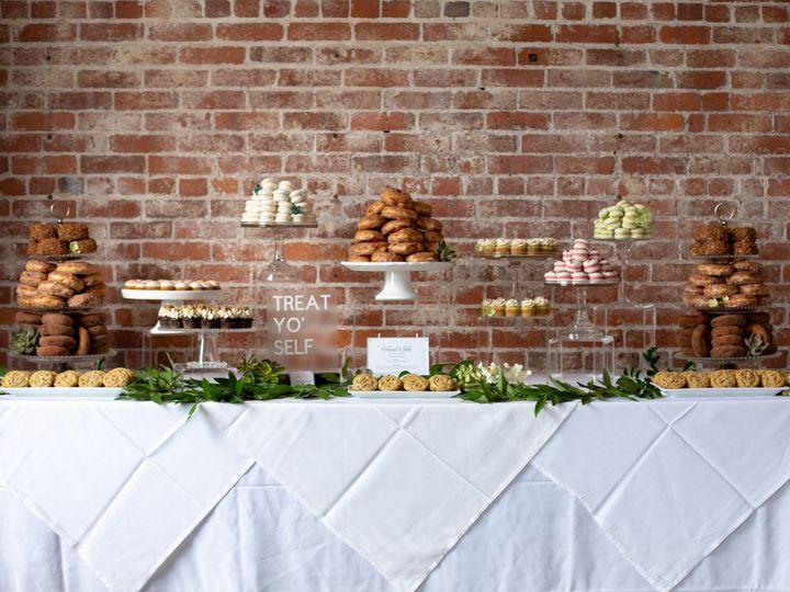 Tmx 2n3a0919 51 994597 1562885609 Providence, RI wedding cake