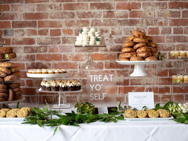 Tmx 2n3a0931 51 994597 1562885606 Providence, RI wedding cake