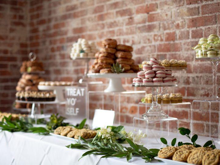 Tmx 2n3a0984 51 994597 1562885614 Providence, RI wedding cake