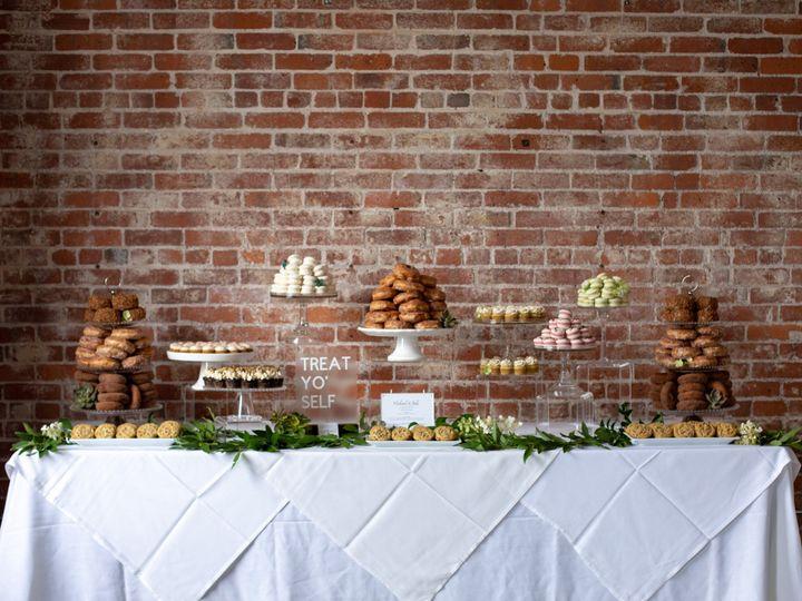 Tmx 2n3a0989 51 994597 1562885610 Providence, RI wedding cake