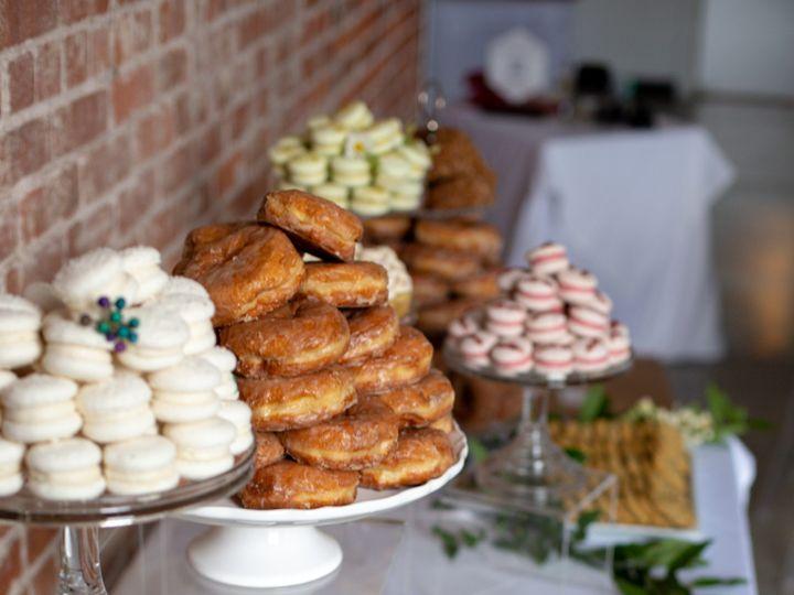 Tmx 2n3a1036 51 994597 1562885591 Providence, RI wedding cake