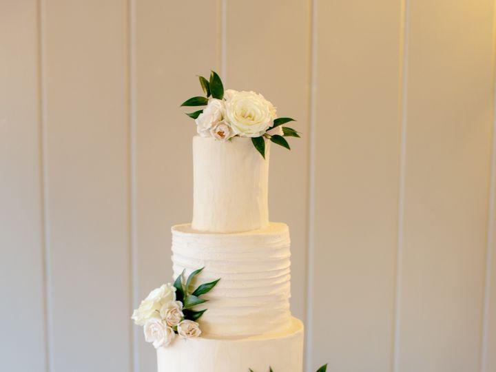 Tmx 2n3a1806 51 994597 1562885584 Providence, RI wedding cake