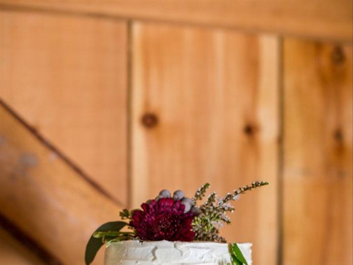 Tmx 2n3a8259 51 994597 1562885621 Providence, RI wedding cake