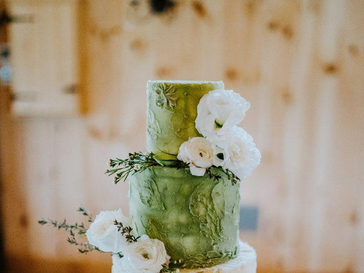 Tmx Halliejade 020 51 994597 1562885627 Providence, RI wedding cake