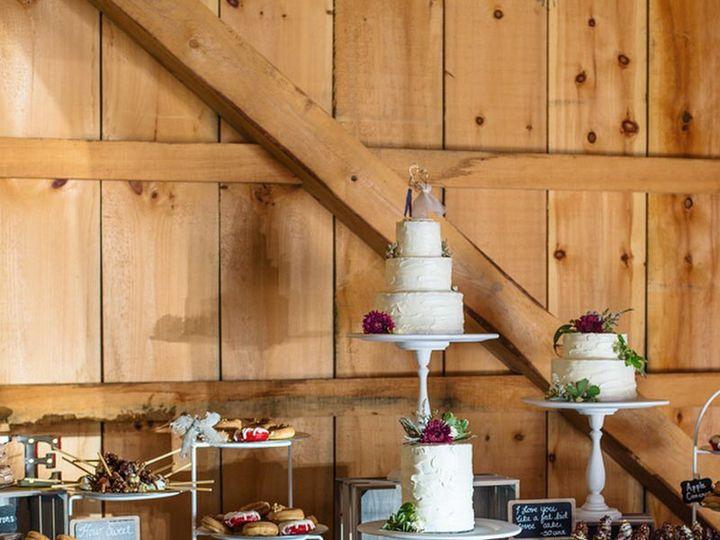 Tmx Img 2523 51 994597 1562885607 Providence, RI wedding cake