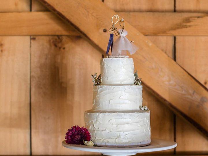 Tmx Img 2524 51 994597 1562885608 Providence, RI wedding cake