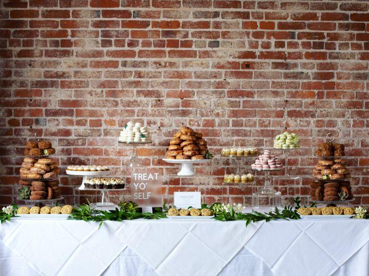 Tmx Img 2690 51 994597 1562885603 Providence, RI wedding cake
