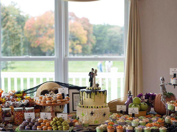 Tmx Img 2813 51 994597 1562885611 Providence, RI wedding cake