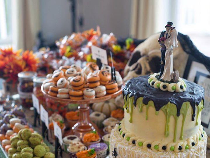 Tmx Img 2814 51 994597 1562885610 Providence, RI wedding cake
