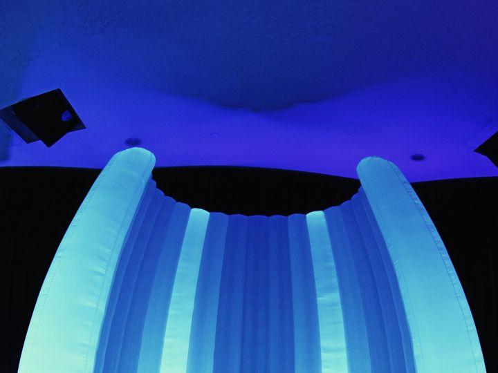 Tmx 1406755872776 Img9834 Miami wedding rental