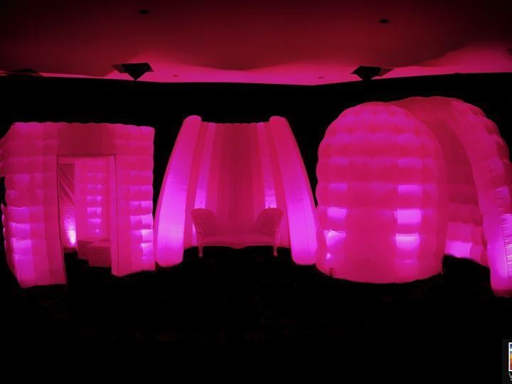 Tmx 1406756027200 Img9734 Miami wedding rental