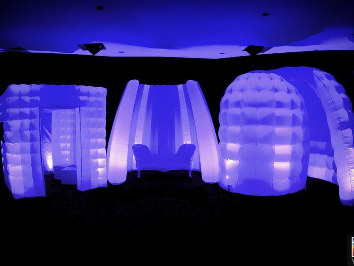 Tmx 1406756037490 Img9733 Miami wedding rental