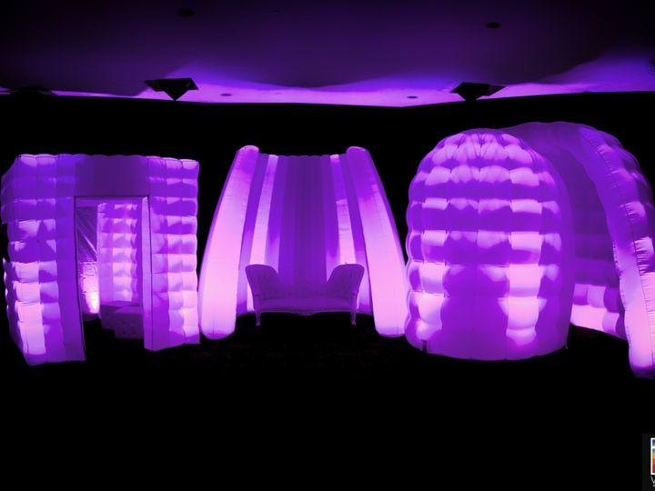 Tmx 1406756047399 Img9729 Miami wedding rental