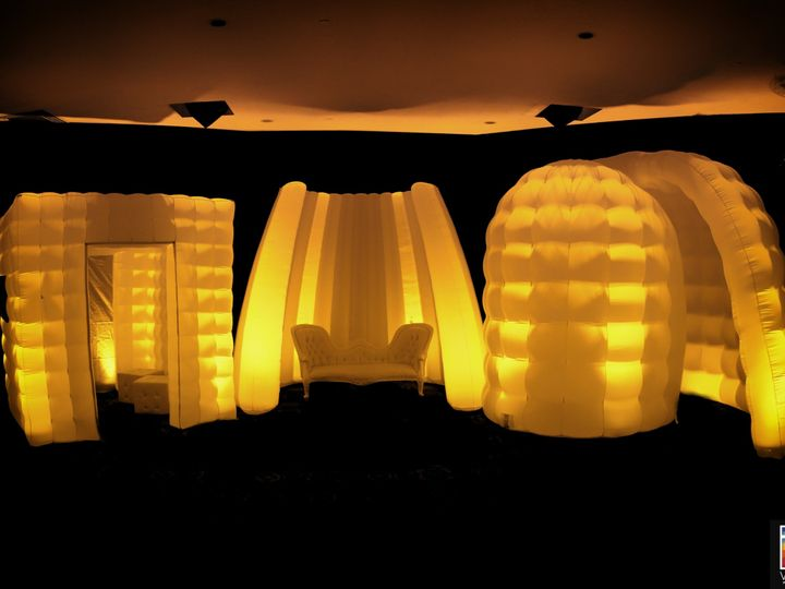 Tmx 1406756084642 Img9717 Miami wedding rental