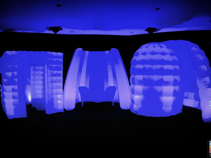 Tmx 1406756095078 Img9713 Miami wedding rental