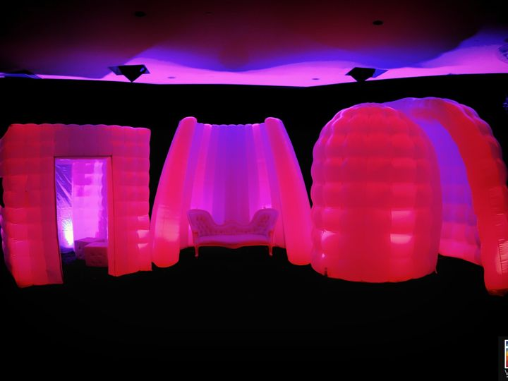 Tmx 1406756116019 Img9705 Miami wedding rental