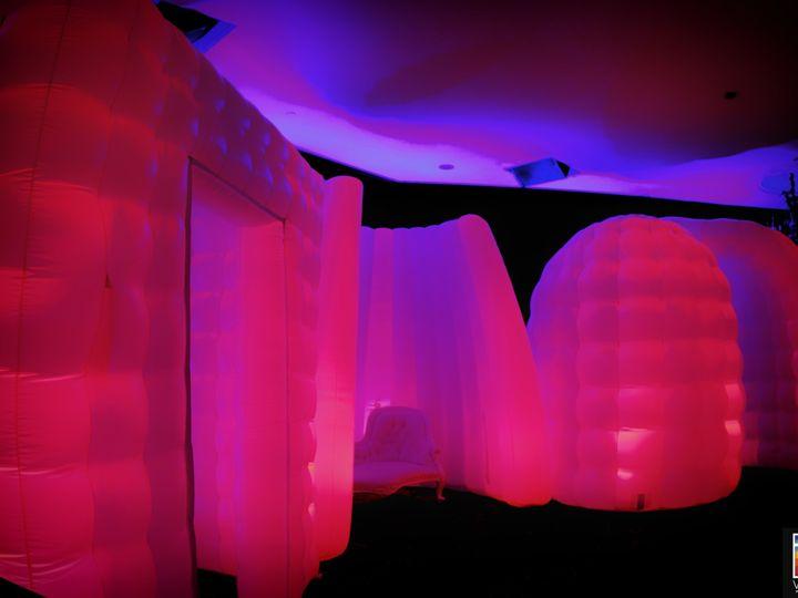 Tmx 1406756126021 Img9686 Miami wedding rental