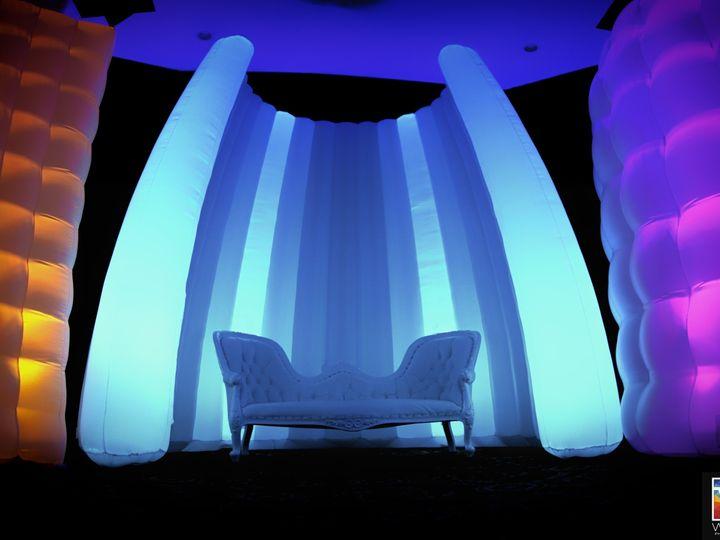 Tmx 1406756136106 Img9675 Miami wedding rental