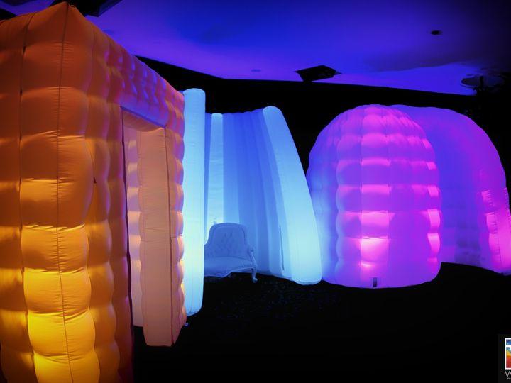 Tmx 1406756156101 Img9647 Miami wedding rental