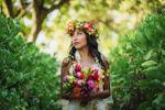 Bodhi Wedding Films image