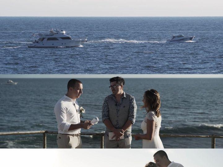 Tmx Collage 51 1065597 1568293173 Los Angeles, CA wedding videography