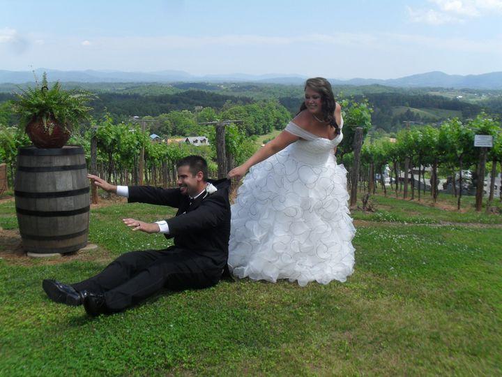 Tmx 1490285175779 Sdc13433 Leicester, NC wedding officiant