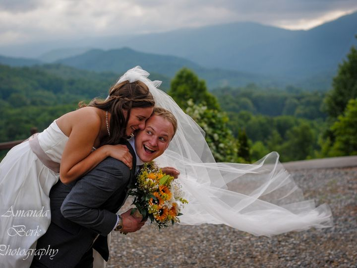 Tmx 1490285272758 Untitled 8 Leicester, NC wedding officiant