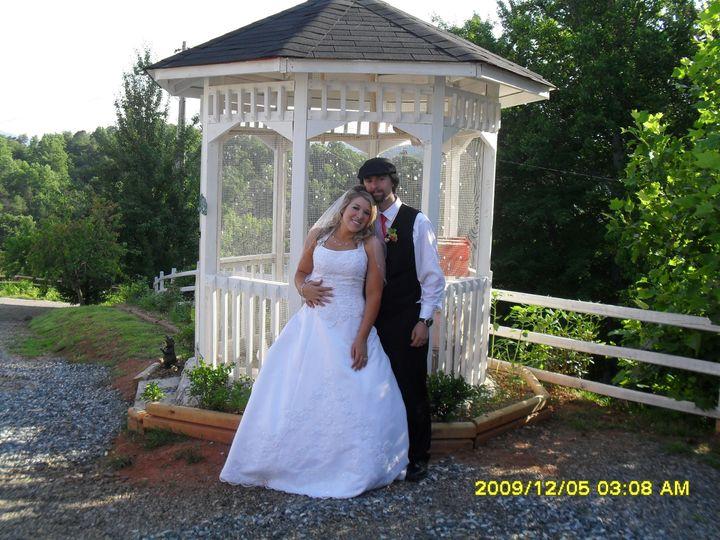 Tmx 1529938114 F726778981d1294b 1529938111 58512767682e1c57 1529938104727 16 SDC12919 Leicester, NC wedding officiant