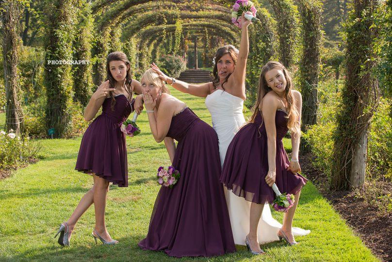 fc wedding sneak peek
