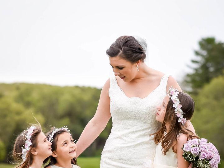 Tmx 1521813140 9312b47a22eab6d4 1521813135 67ce82a7b7f93f96 1521813125389 65 FormalPhotos Free Plymouth, MA wedding venue