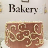 Tmx Swirl Cake 51 1975597 159413847558163 Portsmouth, VA wedding cake