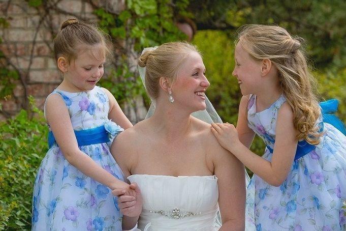 Brides Agaist Epilepsy