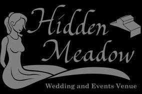 Hidden Meadow Events