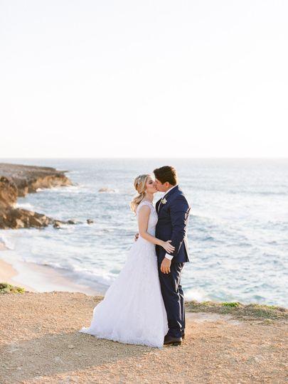 Couples' wedding photoshoot